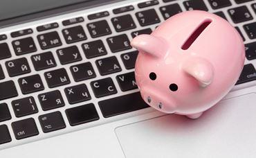 Erfahren Sie online, was Ihr Umzug voraussichtlich kosten wird.
